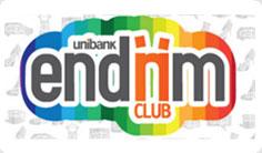 Endirim Klub от UNİBANK
