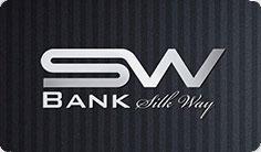 """Silk Vey Bank-dan  """" Daha çox alın, tez-tez səyahət edin"""" aksiyası"""