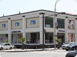 В Баку открылся еще один магазин Mothercare (25 мая 2011 года)