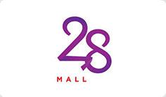 28 Mall-da endirimlər artdı