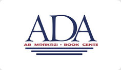 ADA Book Center