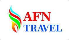 AFN Travel-dən Barselona turu