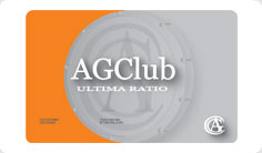 AGClub
