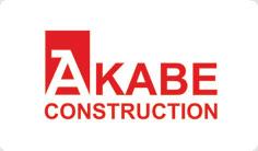 AKABE inşaat