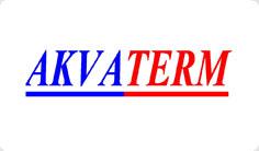 """""""Akvaterm"""" MMC"""