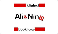 Ali & Nino öz Ad Gününü keçirir!
