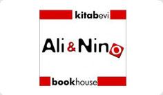 Ali & Nino mağazasında endirim