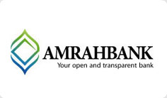 Amrahbank-dan sərfəli kredit