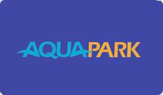 Aqua Park fitness & spa recreation