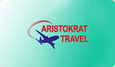Aristokrat Travel-dən Alanya turu