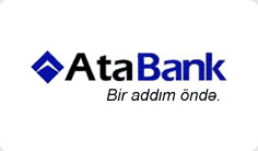 AtaBank-dan sürətli və hədiyyəli pul köçürmələri