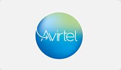Скидочная акция от AvirTel