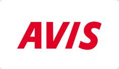 AVIS (avtomobillərin icarəsi)
