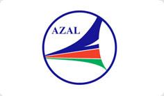 AZAL dan endirim kompaniyası