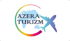 Azera Turizm- dən İstanbul turu