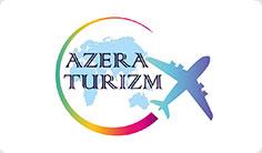 Туры в Станбул от Azera Turizm