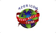 AzeriCOM Tədris Mərkəzin-dən maraqlı təklif