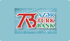 """Azər Türk Bankdan yeni """"Səyahət həyəcanı"""" kampaniyası"""