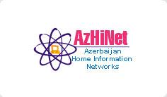AzHINet