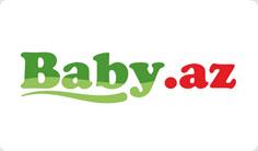 Baby.az