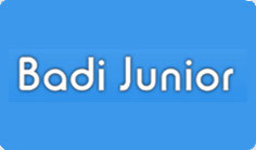 Badi Junior