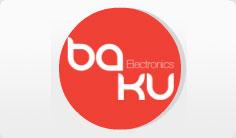 Однодневная акция от Baku Electronics