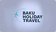 Baku Holiday Travel: Kitay turu