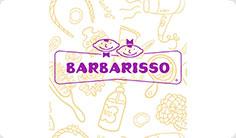 Barbarisso