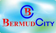 Bermud City-dan kampaniya