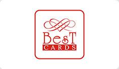 """Best CARDS """"Toy devetnameleri"""""""
