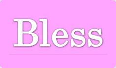Bless mağazasında endirimlər davam edir
