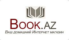 Book.az