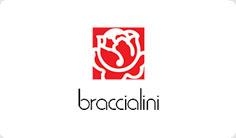 Сумки и аксессуары Braccialini
