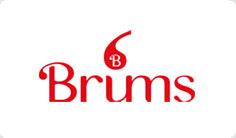 Скидки в магазине BRUMS Outlet