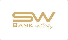 """Silk Vey Bank """"Birlikdə daha güclüyük!"""" adlı yeni kampaniyasına start verir"""
