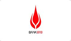 """Bank BTB """"Müəllimlər Günü"""" münasibətilə güzəştli kredit kampaniyası elan edir"""