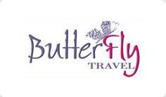 Butterfly Travel -dən Bodruma turlar