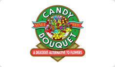 Candy Boutigue -da endirim