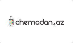Chemodan.az продолжает кампанию скидок