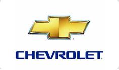 Скидка на Camaro Cabriolet Convertible от Chevrolet Azerbaijan!