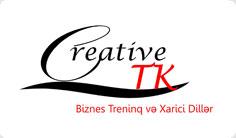Creative TK-dən aksiya