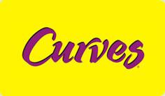 Curves Azerbaijan - Fitness Club for Women