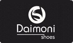 Daimoni Shoes