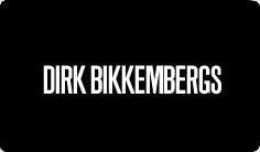 Dirk Bikkembergs mağazasında endirim davam edir