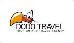 Dodo Travel: DUBAI SHOPPING FESTIVAL 2014
