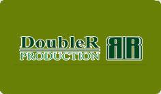 Doubler Production