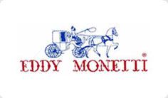 Eddy Monetti mağazasında endirim