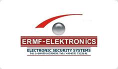 ERMF-ELEKTRONICS