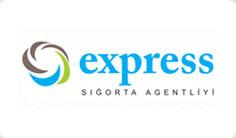 Express Insurance Agency:  Avtomobillərin FULL KASKO sığortası