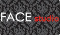 Кампания на окрашивание волос в FACE Studio